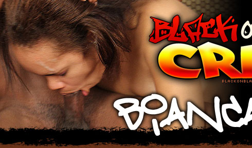 Black On Black Crime Destroys Bianca Starr